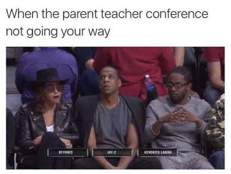 Beyonce And Jay Z Meme - memes about beyonce jay z kendrick lamar visit to a basketball game hiphopdx
