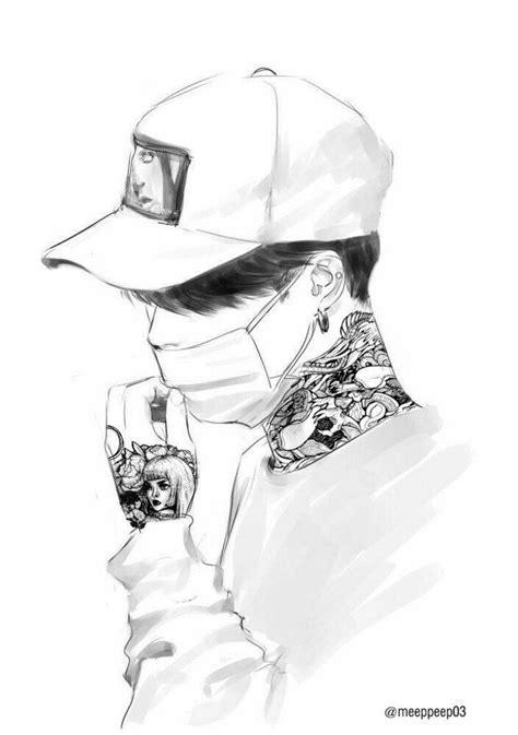 Blood Ink | Reader tattoo, Tattoo artists, Ink