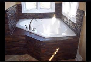 Bathroom Remodeling Chicago Il by Bathroom Remodeling Photos Chicago Area Jw Construction