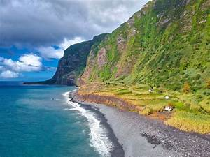 A Guide To Hiking In Flores  Azores