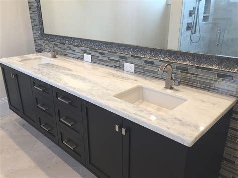 double sink granite countertop countertop gallery