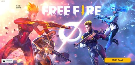 In this tuesday (20) starts the countdown to the download advanced server free fire in july 2021 , the apk advance server ff in version 66.17. Download Free Fire Advance Server Apk 2020: Latest Version