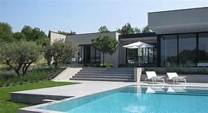 architecte paysagiste grenoble meilleures images d With mobilier de piscine design 1 exotique paysage