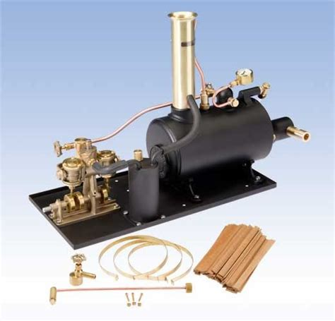 Small Boat Steam Engines by 17 Best Images About Steam Engines On Models