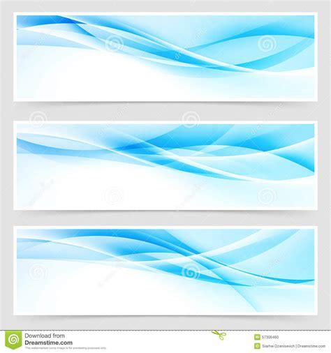 contes modernes en ligne ligne moderne en t 234 te de bruissement abstrait bleu