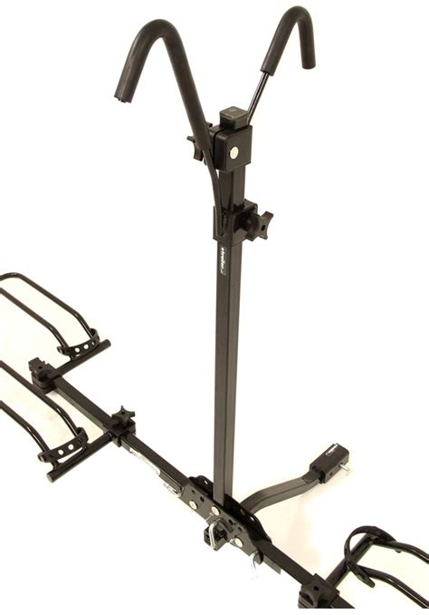maxxhaul platform style  bike carrier