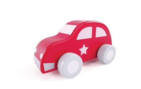 car toy wooden toy car free images at clker com vector clip