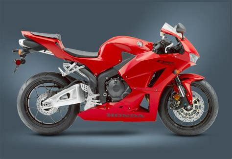 cbr models in india honda cbr600rr abs price specs review pics mileage in