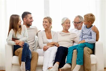 Friends Adoption Preparing Tips Health Labor Seniors