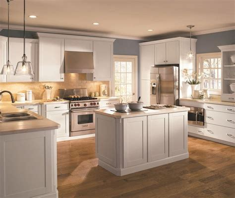 kitchen cabinet used there are many designs colors materials and doorknobs 2833