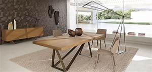 track dining table roche bobois With roche et bobois table
