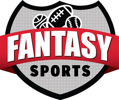 Is Fantasy Sports Gambling?