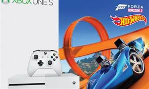 Forza Horizon 4 Ultimate Add Ons Bundle : gotta go too fast too furious in your mum s car with the ~ Jslefanu.com Haus und Dekorationen