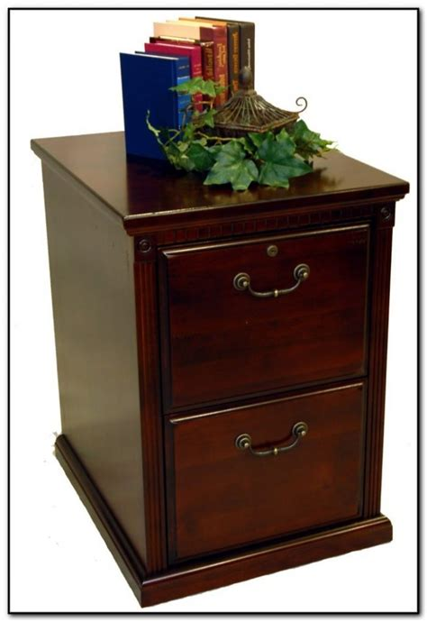 wood filing cabinet 2 drawer file cabinets astonishing 2 drawer wood file cabinets