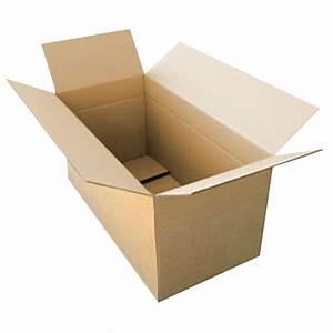 Karton 120x60x60 Hornbach : dhl karton 120x60x60 kaufen 3 93 ~ Orissabook.com Haus und Dekorationen