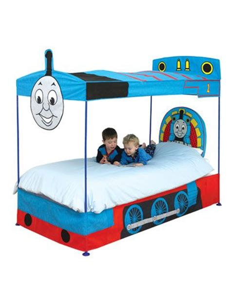 The Tank Engine Toddler Bed by 25 Best Ideas About The Tank Bed On