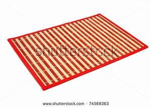 Doormat Habit 4 Clipart | ClipArtHut - Free Clipart