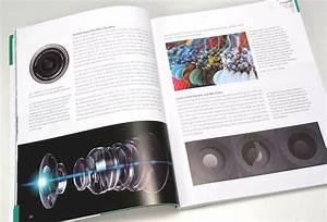 Abbildungsmaßstab Berechnen : buchtipp antonino zambito fotografie mit der fujifilm x100t tagesaktuelle ~ Themetempest.com Abrechnung