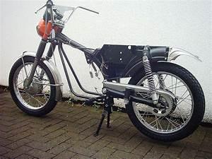 Zündapp Gts 50 : z ndapp gts 50 schymik motorradwerkstatt ~ Jslefanu.com Haus und Dekorationen