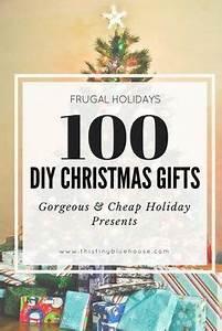 Best 25 Cheap christmas ts ideas on Pinterest