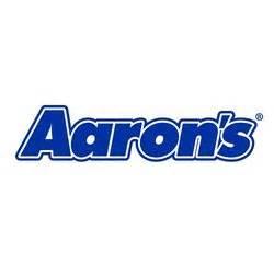 aaron s electronics 650 bullion blvd winchester ky