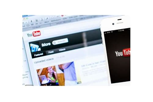 baixar youtube iphone cara offline
