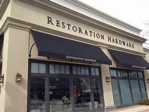 restoration hardware furniture stores durham nc With home hardware furniture outlet stratford on