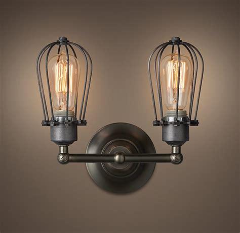 restoration hardware lights the shocking about restoration hardware laurel home
