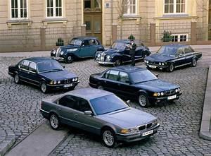 Bmw 7 Club Nederland Autoverzekering