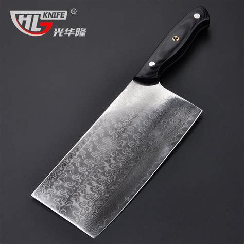 couteau chinois cuisine achetez en gros chinois chef couteau en ligne à des