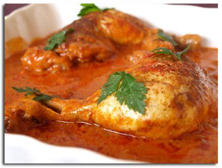 cuisiner cuisses de poulet poulet cookismo recettes saines et faciles