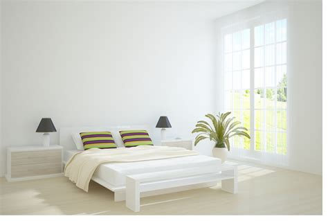 Must See White Bedroom Ideas For-qnud