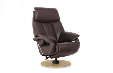 hukla relaxsessel erfahrungen hukla relaxsessel erfahrungen hukla fernseh relaxsessel cb 02 leder nougat kaufen auf