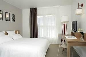 Appart Hotel Lorient : services et informations pratiques l r sidence appart ~ Carolinahurricanesstore.com Idées de Décoration