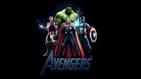 captain america  avengers iron man thor hellboy marvel