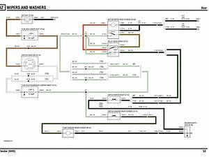 Electrical Sub Panel Wiring Diagram  U2014 Raffaella Milanesi