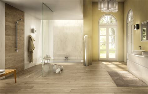 bagno elegante classico piastrelle per il bagno dallo stile contemporaneo al