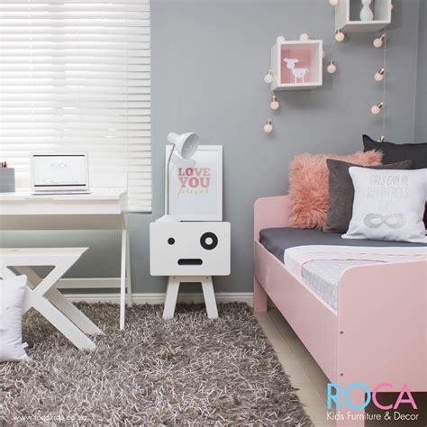 kid bedroom furniture roca furniture decor bedroom nursery 11928