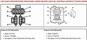 2007 Hhr Lt Fuel Pressure Issues - Page 2