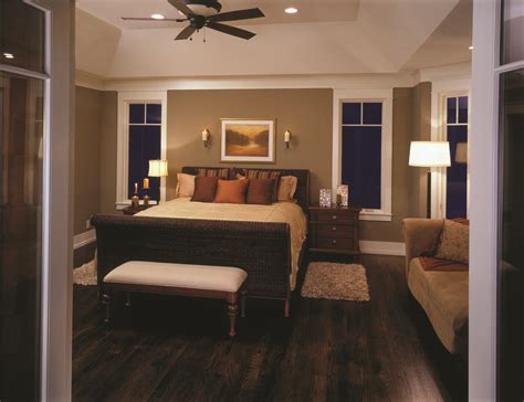 What Color Should I Paint My Bedroom  Bedroom At Real Estate