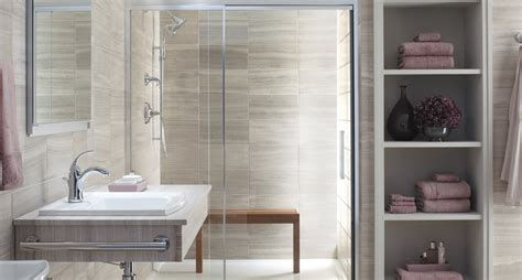 Badezimmer Ideen Galerie by Contemporary Bathroom Gallery Bathroom Ideas