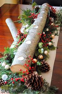 15, Glamorous, Diy, Christmas, Centerpiece, Ideas, You, U0026, 39, Ll, Want, To, Make, Right, Away