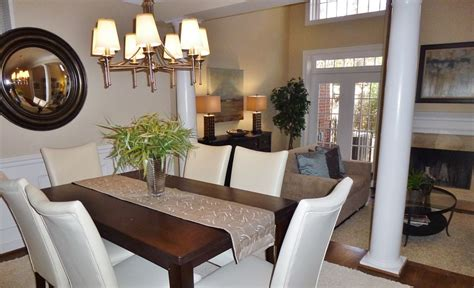 staged by design vacant home staging staged by design staged by design