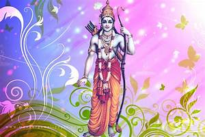 Bhagwan Ram Images, pics & wallpaper download
