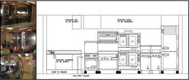 commercial kitchen design home design inspiration