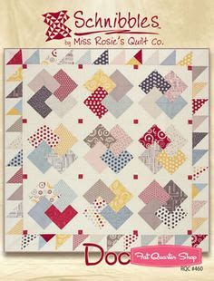 card trick quilts images card tricks quilts
