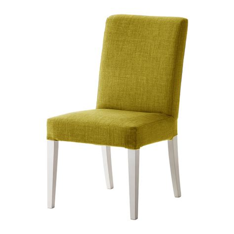 dining chair cushion covers ikea lime skiftebo custom replacement slip cover for ikea