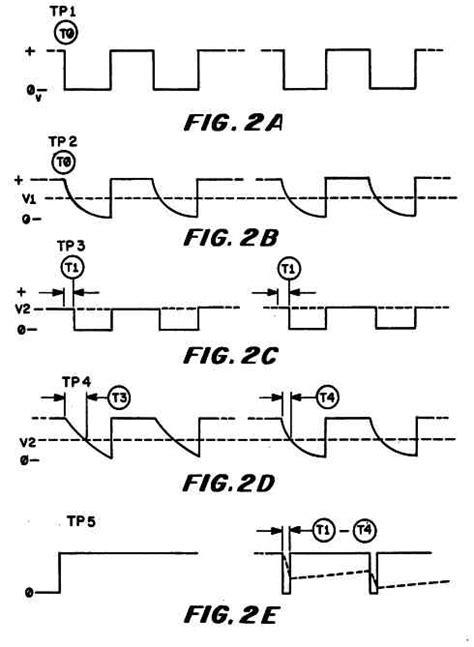Capacitive Liquid Level Sensor