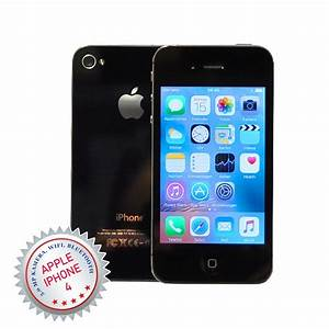 Ipad 4 Gebraucht : apple iphone 4 gebraucht kaufen eu computer alexander ~ Jslefanu.com Haus und Dekorationen