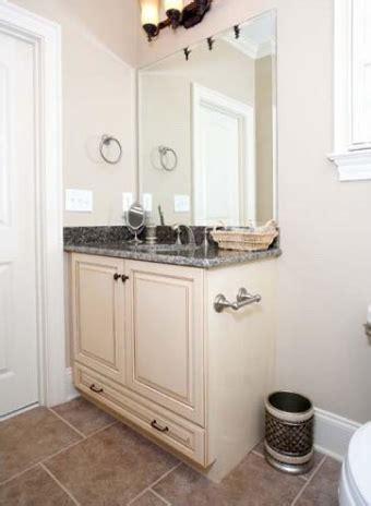 Teddwood   USA   Kitchens and Baths manufacturer